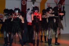 2010 Dansfestival Oosterhout