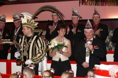 2010 Zaterdagavond