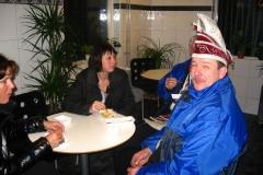 blauwepony2011_10