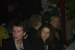 blauwepony2011_12
