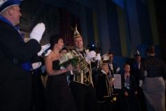 blauwepony2011_15