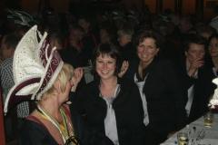blauwepony2011_18