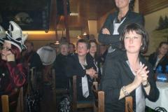 blauwepony2011_19