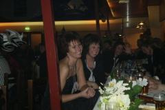 blauwepony2011_21