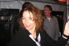 blauwepony2011_3